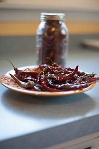 dried peppers1-1
