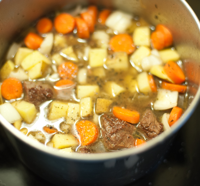 beef stew-3