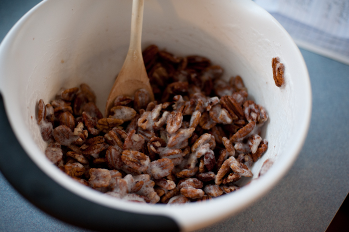 candy pecans-2