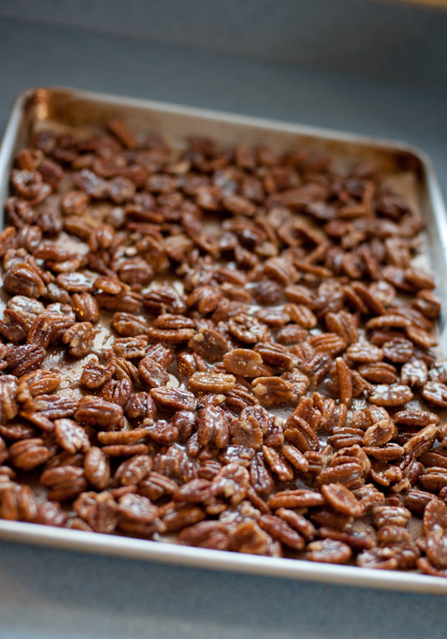 candy pecans-3