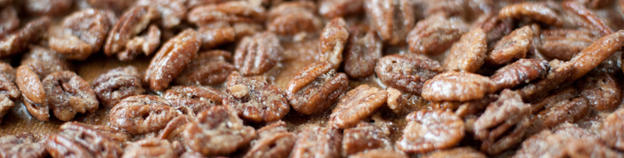 candy pecans-4