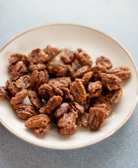 candy pecans-5