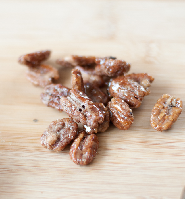 candy pecans-6