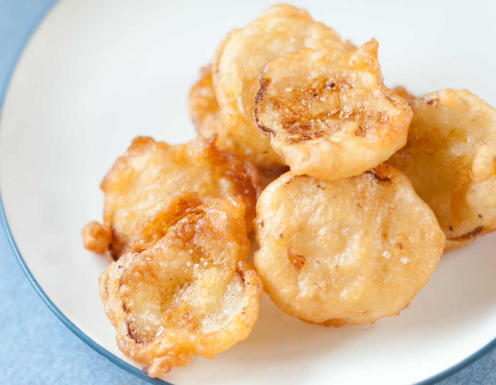 fried pickles-6