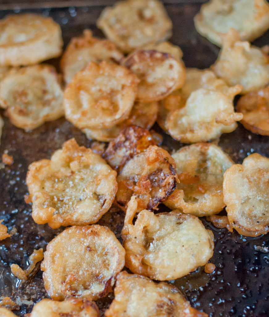 fried pickles-7