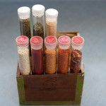spices-7