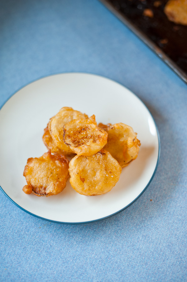 fried pickles-25