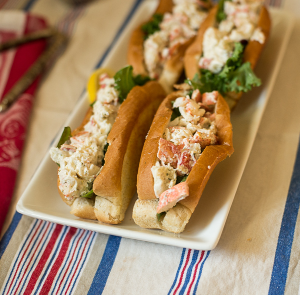 lobster roll-10