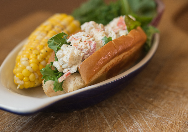 lobster roll-7