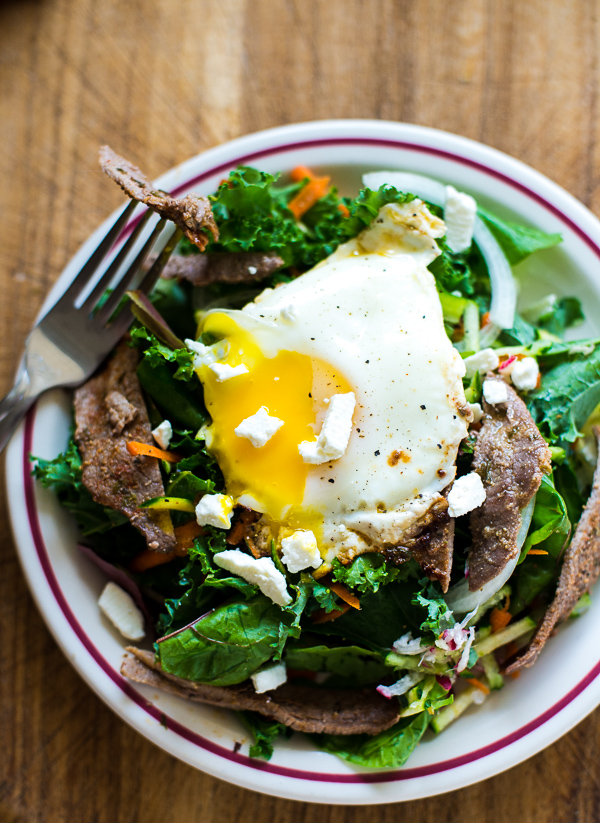steak and egg salad-7