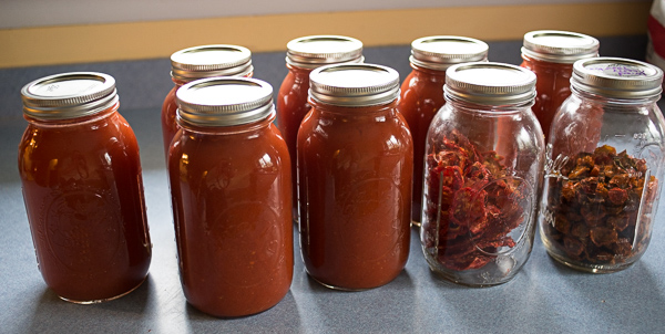 canning tomatoes-10