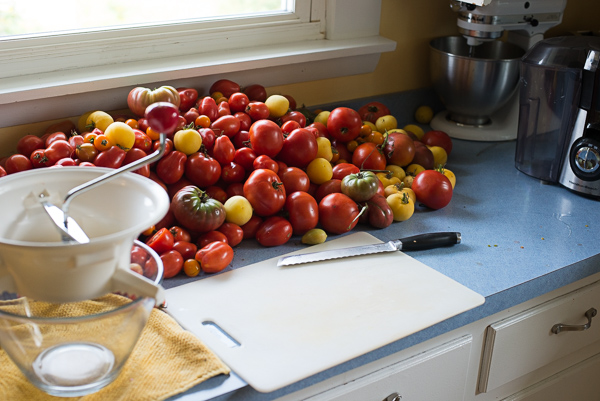 canning tomatoes-2