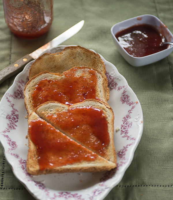crabapple jelly-13
